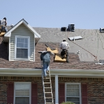 bigstock_roofers_working_4878097