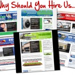 Why Hire Us To Design Your Website?