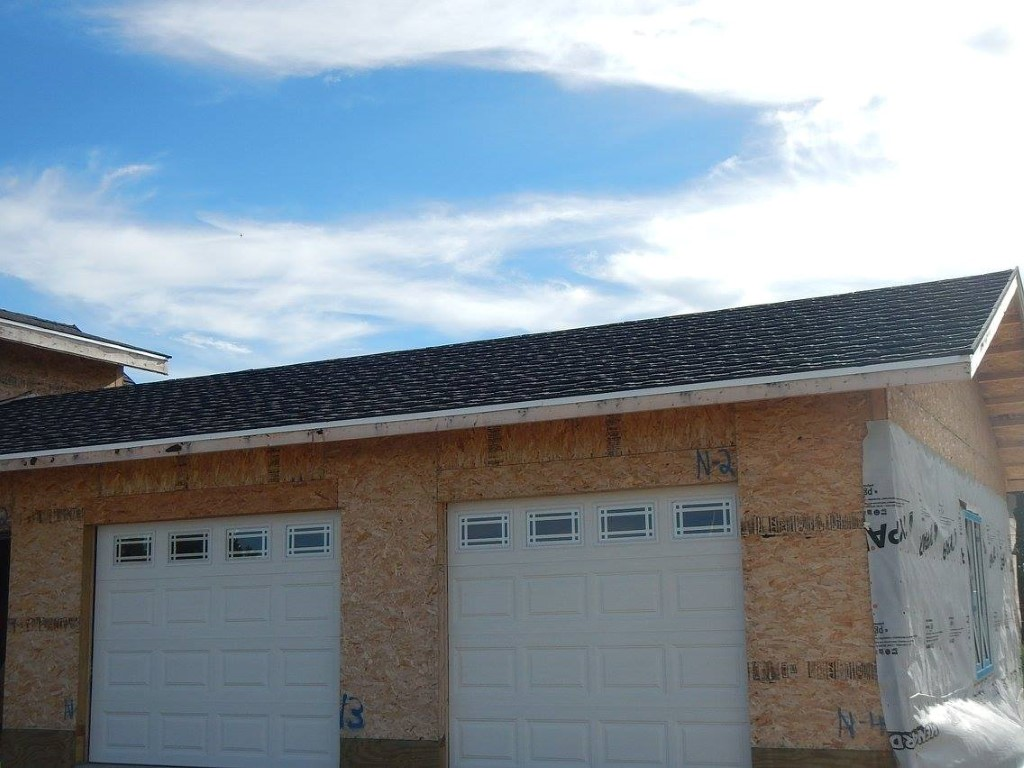 decra-xd-shingle-midnight-eclipse (7) - & Project Gallery 3 - Website Design For Contractors ...