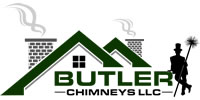 Fireplace and Chimney Company Website Design
