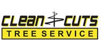 Tree Service Website Design