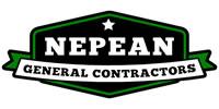 General Contractor Website Design